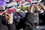 Condoms to Prevent HIV