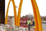 Is 'McDonald's Next' the future of McDonald's?