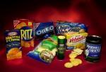 Kraft Foods Raises $8.48 Billion in Year''s Biggest IPO