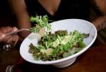 Fat-free Salad