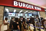 Burger King's Key to Ascension, Morgan Stanley Report Predicts Uninhibited Growth