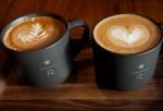 Starbucks Loves You!