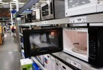 Microwaves are dangerous to health?