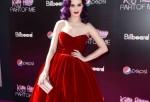 Wear it like Katy!
