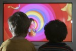 What they see is what they eat--Children eat more junk food when exposed to junk food ads