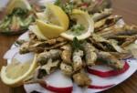 Aspects Of The Mediterranean Diet