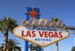 Vegas culinary hangouts