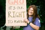 GMO Advocate