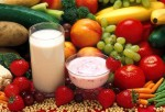 Healthy Foods for a Great Prenatal Diet