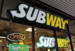 Healthier, more Delicious Subs: Subway Introduces New Menu Items