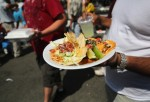 Westchester Festival Caters To Latino Immigrants