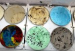 Ice Cream Prices Rising