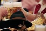 Oktoberfest 2014 - Day Two