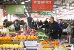 Queen Victoria Market Seeks UNESCO World Heritage Listing