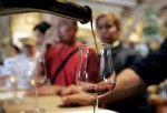 Supreme Court Strikes Down Ban On Interstate Wine Sales