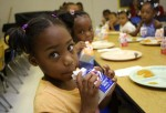 Congress Prepares To Vote On Bush's Plan For Head Start Program