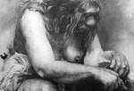Neanderthal Type