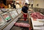 U.S. Beef Prices Hit Record Highs