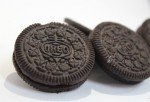 Reasor's to Hold an Oreo Stacking Contest