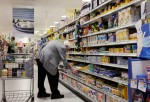 Food Prices Continue To Rise At Alarming Rate