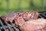 US Beef Looks to Reclaim Its Position in the Japanese Market