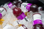 Vitaminwater And The Fader Unite To 'HYDRATE THE HUSTLE' For Fifth Anniversary Of #uncapped Concert Series