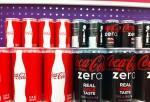 Coke Mini