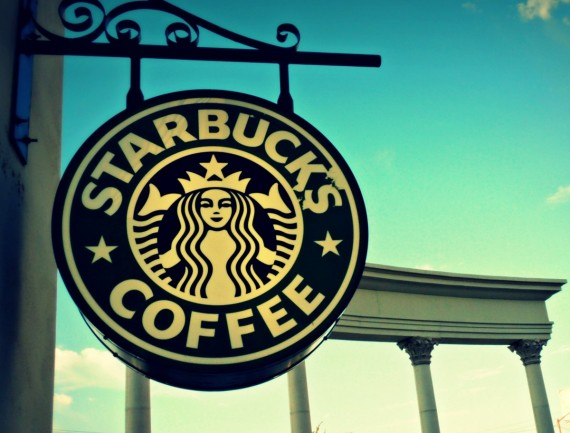 10 Things You Must Know About Starbucks