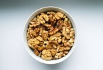 7 Reasons Why Walnuts Must Be Included In Diet To Lose Extra Kilos: Weight Loss
