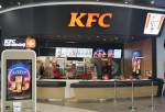 Around The World How KFC Scales Technologies Across 22,000 Restaurants