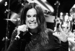 Ozzy Osbourne Was Terrified by His Wife's Seizures