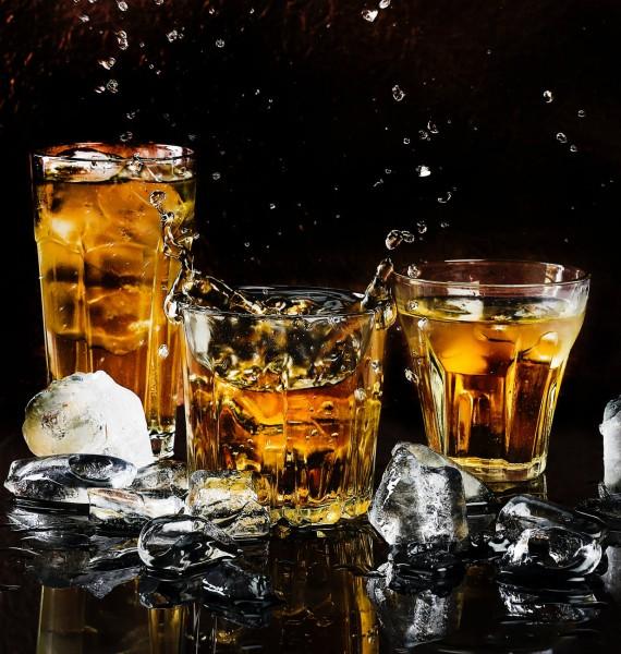 Fake Whiskey: Tips To Avoid Fake Or Misleading Bottles