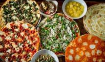 Elizabeth Reid In New York City: Eat Like A Local