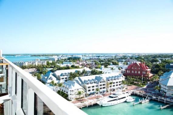 Best Budget Hotels In Key West