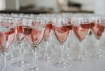 Rosé Wine: Is Oak-Aged Rosé Wine Gilding the Lily?