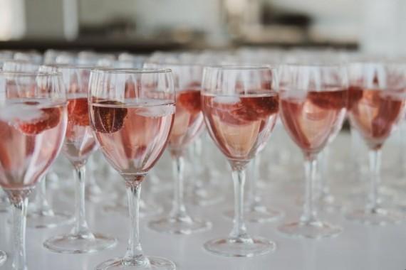 Rosé Wine: Is Oak-Aged Rosé Wine Gilding the Lily?