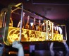 A Decade of Popping Bottles at Wynn Nightlife's XS Nightclub
