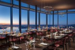 Dining Out In Lucerne Is Multicultural With Grand Vistas To Boot