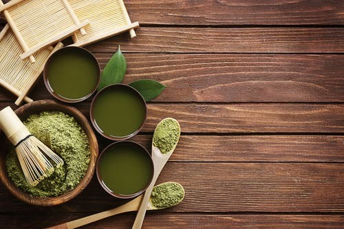 Kratom Tea 101 - Everything You Need To Know