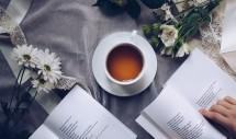 How long it takes for Kratom Tea to React?