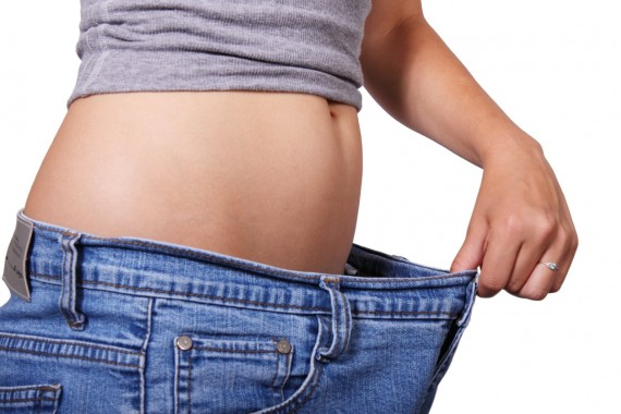 All that you Need to Know about Weight Loss Process