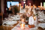 TOP WEDDING FOOD TRENDS FOR 2020