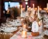TOP WEDDING FOOD TRENDS FOR 2020