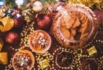 The Gift of Food at Christmas: What's most popular?