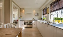 How to Start Sustainable Living from Your Kitchen