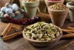 Everything You Need to Know About Cardamom Pods
