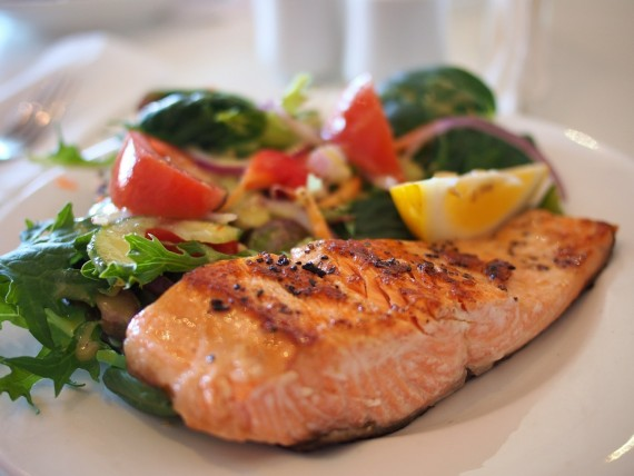 How to Choose the Best Food for Perfect Living