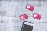 How to Attract New Followers to Your Instagram Food Page