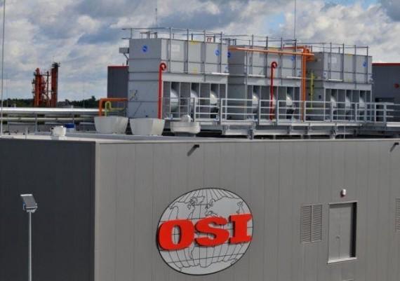 OSI Group: 2019 Awards and Major Milestones