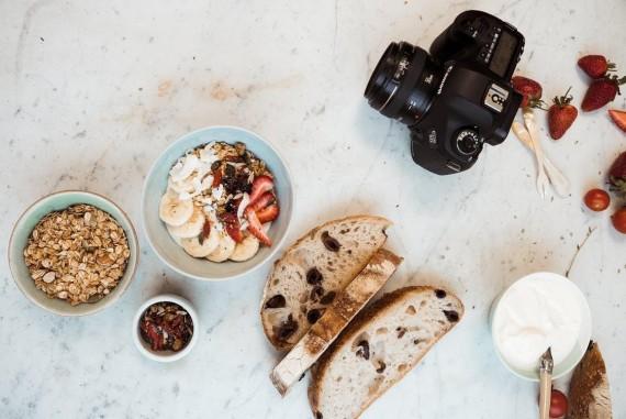Fiber Whys and Hows—Plus 40 High-Fiber Foods